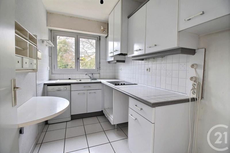 Venta  apartamento Arcachon 487600€ - Fotografía 6