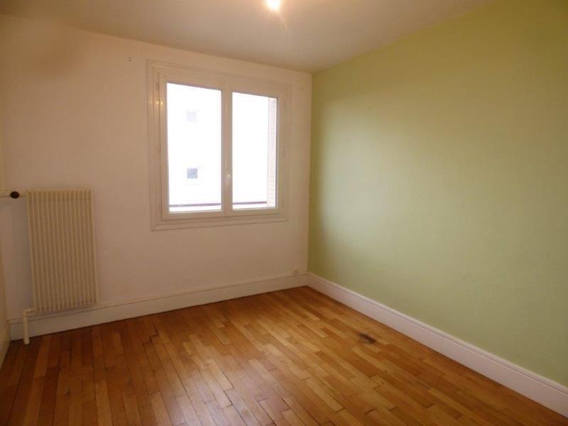 Vente appartement Moulins 65000€ - Photo 2