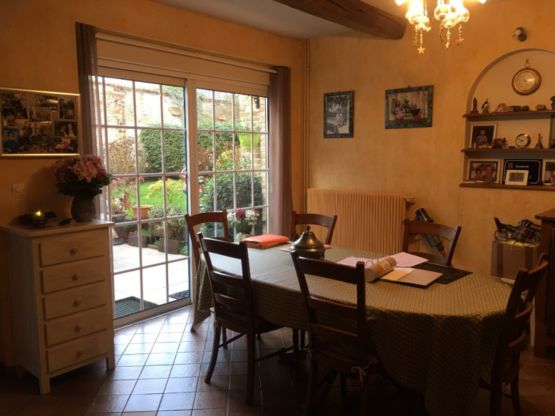Vente maison / villa Saint omer 236 848€ - Photo 5