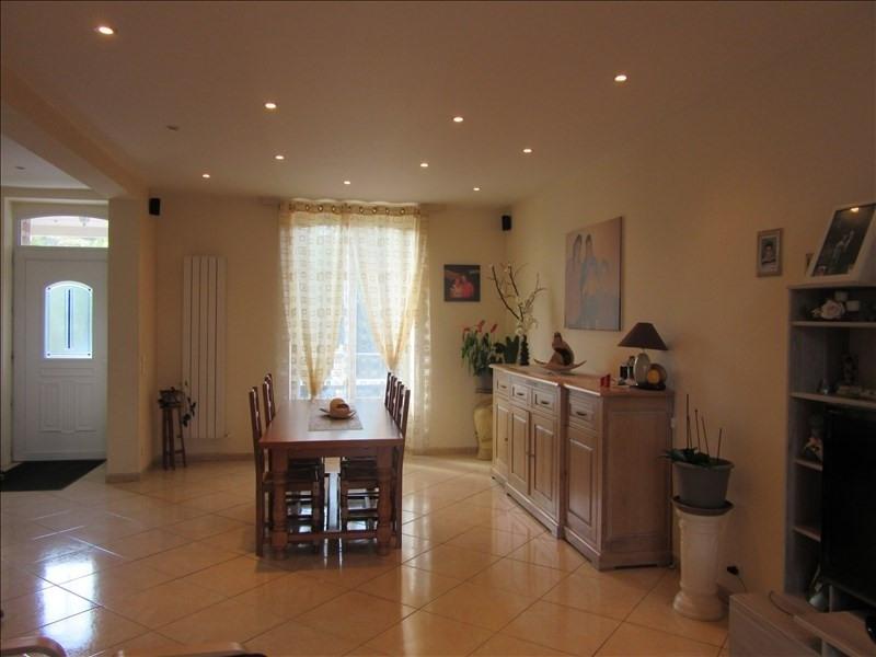 Vente maison / villa Boissy le cutte 330000€ - Photo 2