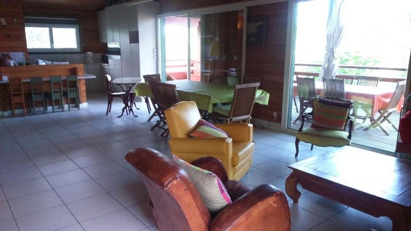 Alquiler vacaciones  casa Lacanau-ocean 1110€ - Fotografía 8