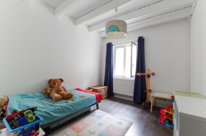 Vente appartement Metz 228000€ - Photo 4