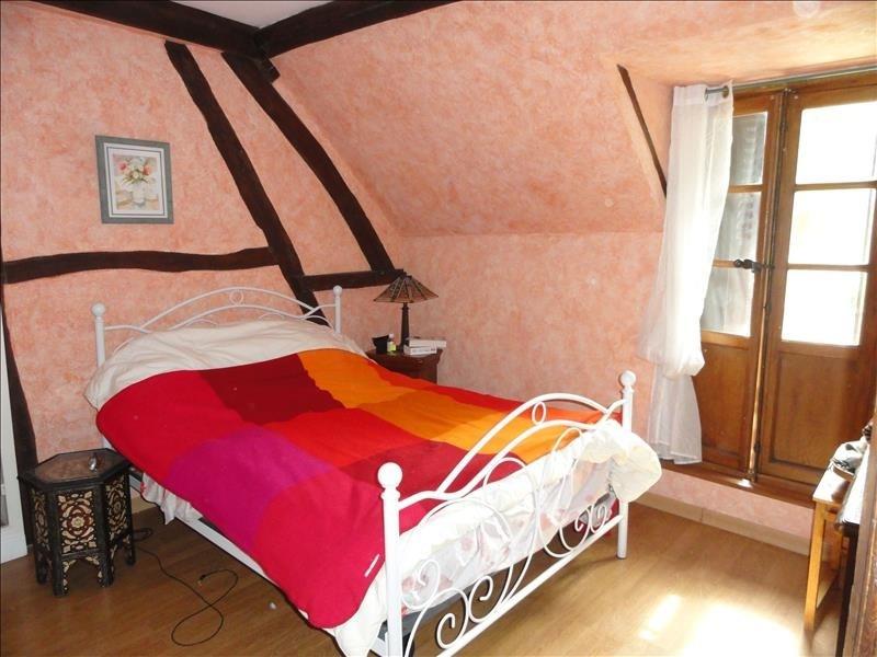 Sale house / villa Auneuil 352000€ - Picture 6