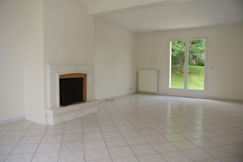 Rental house / villa Chambourcy 2915€ CC - Picture 5