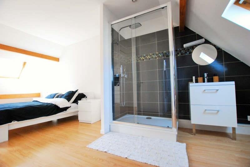 Revenda casa Argenteuil 315000€ - Fotografia 5