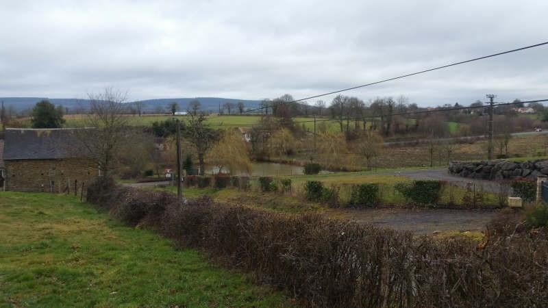 Vente terrain Alencon 18000€ - Photo 3