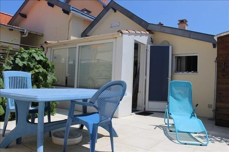Vente maison / villa Chatelaillon plage 179180€ - Photo 1
