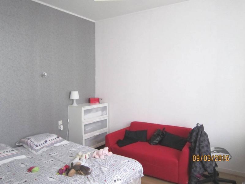 Rental house / villa Cognac 620€ CC - Picture 9