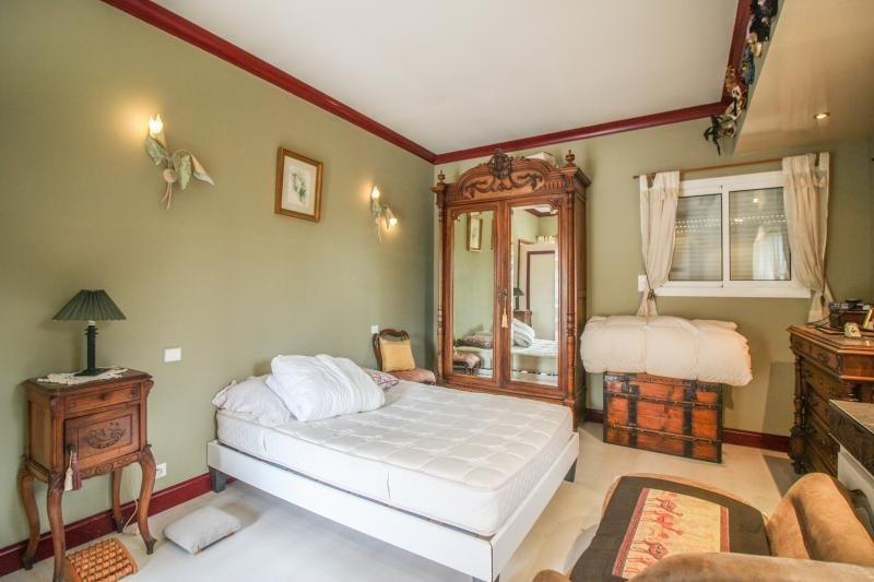 Vente maison / villa Uzes 425000€ - Photo 6