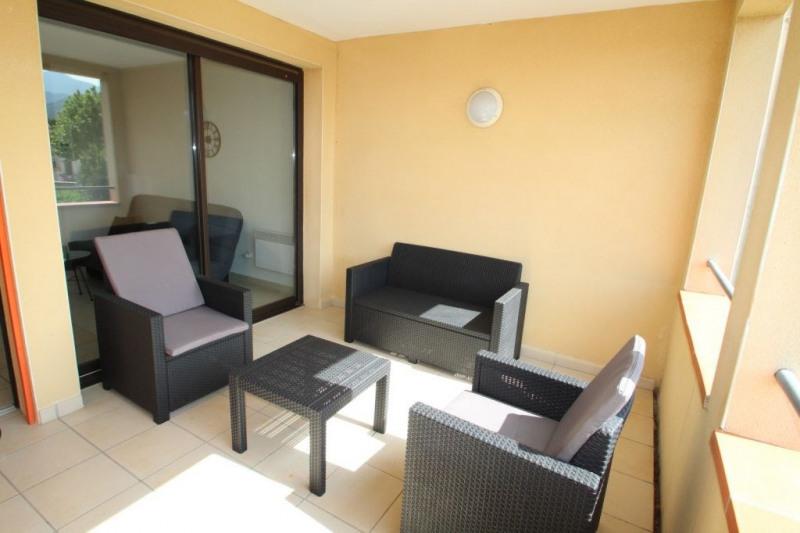Vente appartement Argeles sur mer 172000€ - Photo 3