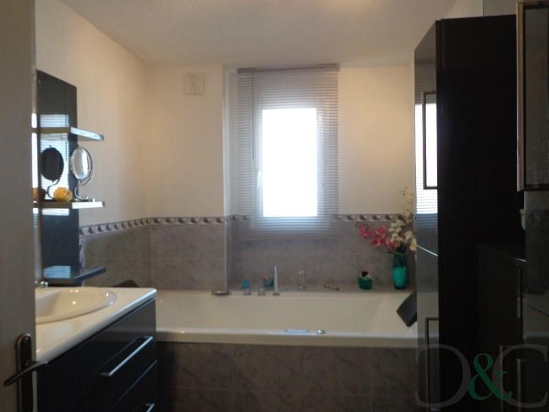 Deluxe sale apartment La londe les maures 498200€ - Picture 6