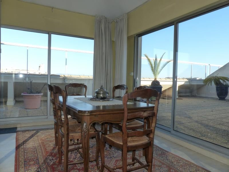 Sale apartment Beziers 293 500€ - Picture 5
