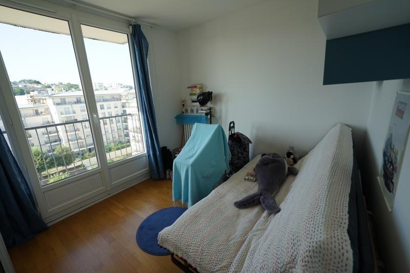 Vente appartement Chatillon 349000€ - Photo 5