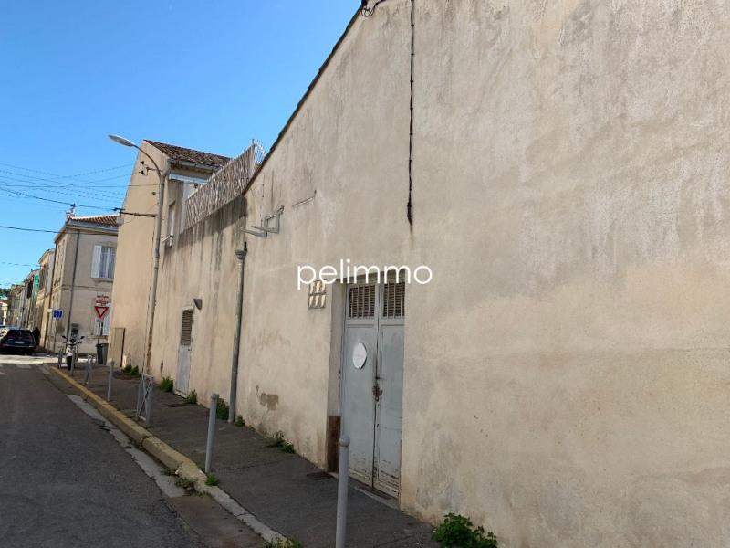 Location local commercial Salon  de provence 995€ CC - Photo 1