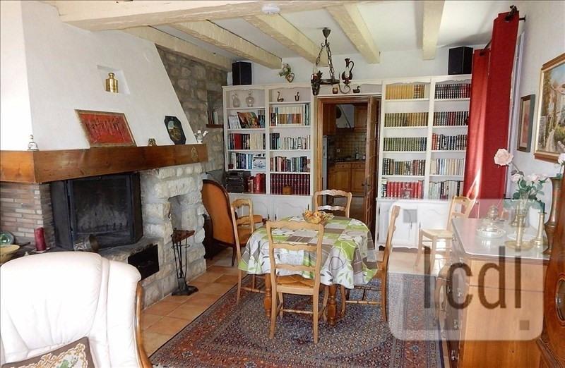 Vente de prestige maison / villa Montélimar 638000€ - Photo 5