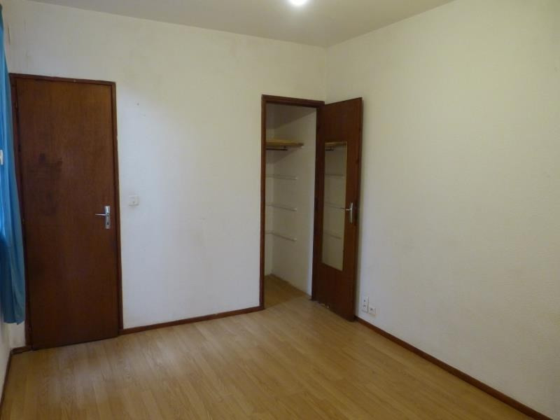 Vente appartement Bizanos 61 000€ - Photo 4