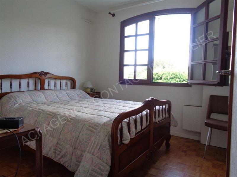 Vente maison / villa Mont de marsan 157000€ - Photo 5