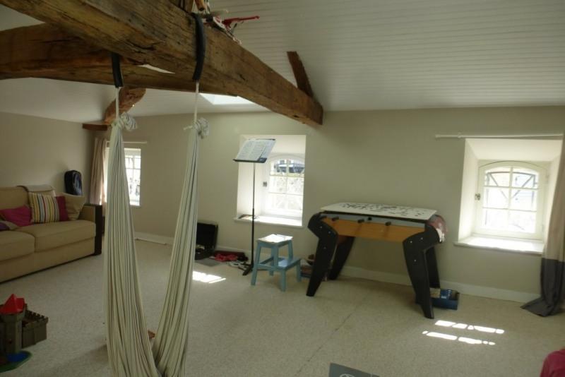 Vente de prestige maison / villa Angouleme 595000€ - Photo 29