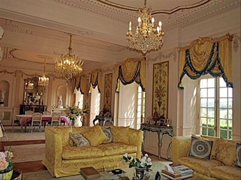 Revenda residencial de prestígio casa Montesquieu volvestre 1170000€ - Fotografia 6