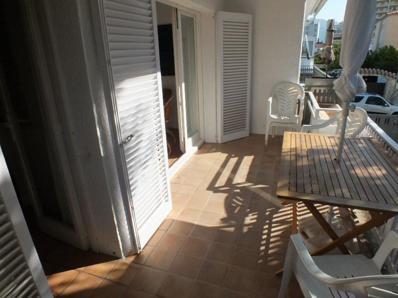 Sale house / villa Rosas-santa margarita 250000€ - Picture 11
