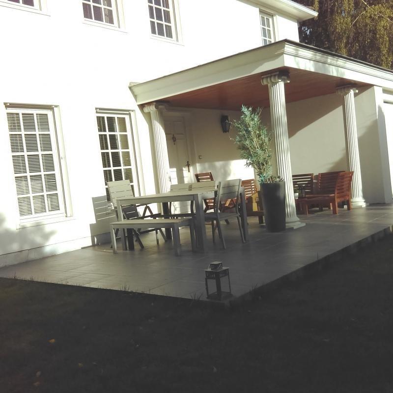 Vente maison / villa Triel sur seine 465000€ - Photo 3