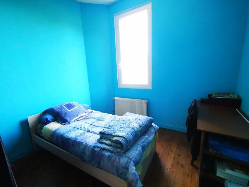 Vente maison / villa St yzan de soudiac 296500€ - Photo 9