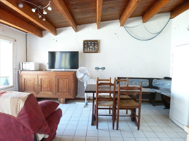 Vente maison / villa St denis d oleron 168 400€ - Photo 4