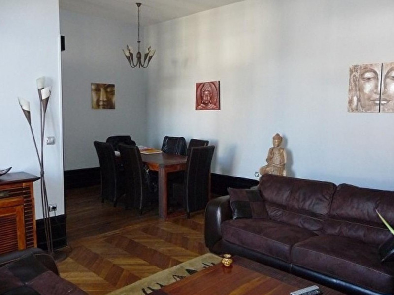 Vente appartement Perigueux 345 000€ - Photo 4