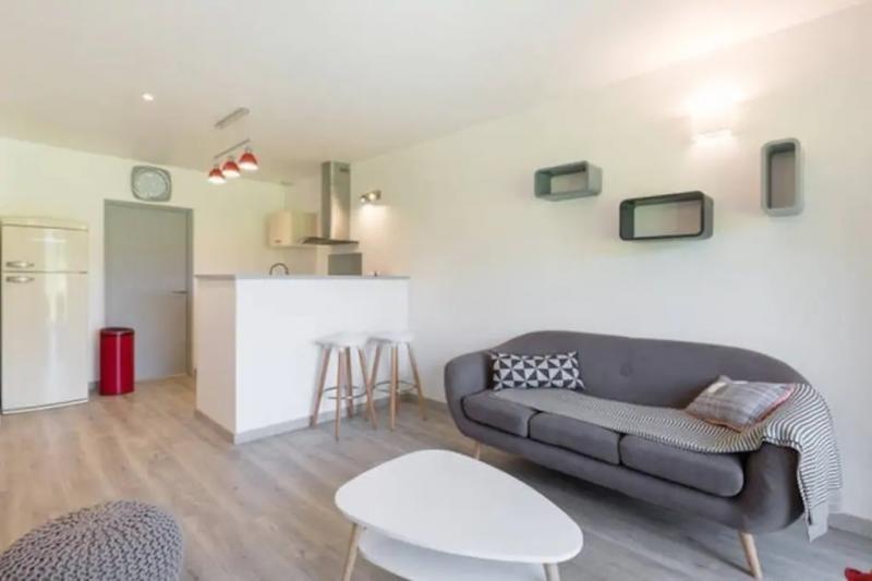 Sale house / villa Mordelles 296115€ - Picture 2