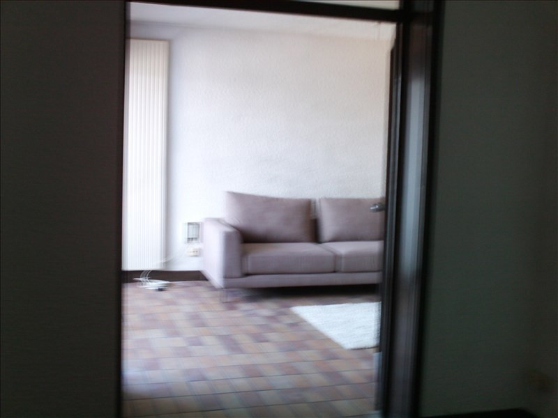 Vente appartement Pau 90 000€ - Photo 2