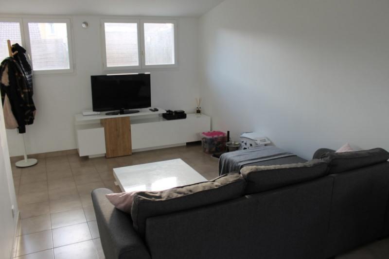 Location appartement Pontoise 935€ CC - Photo 4