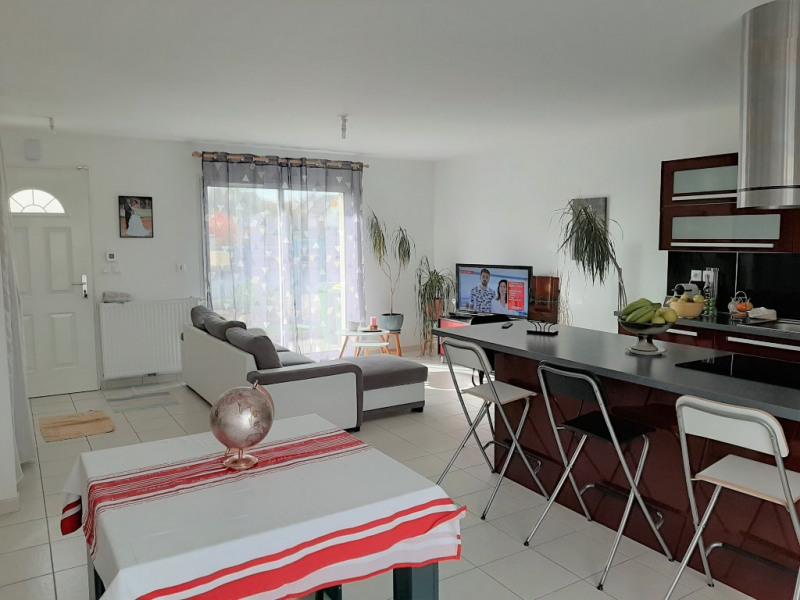 Sale house / villa Montoire sur le loir 207675€ - Picture 5