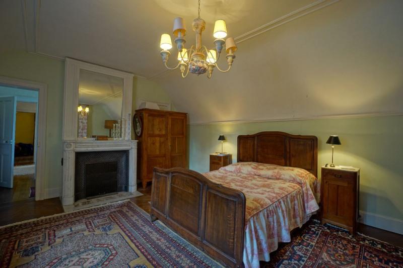 Deluxe sale house / villa Les andelys 650000€ - Picture 8
