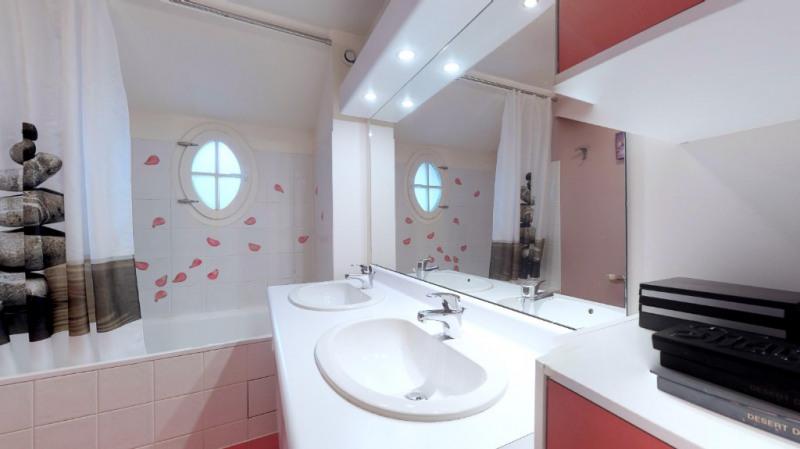 Vente maison / villa Igny 595000€ - Photo 17