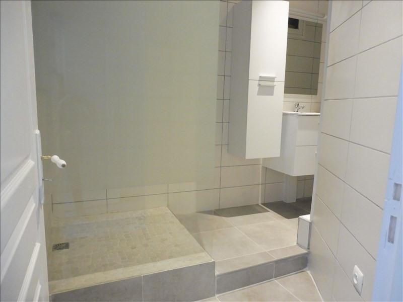 Rental apartment Marsillargues 675€ CC - Picture 2