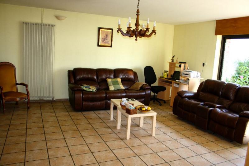 Sale house / villa Aire sur la lys 271050€ - Picture 2