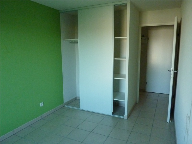 Rental apartment Vendome 523€ CC - Picture 6