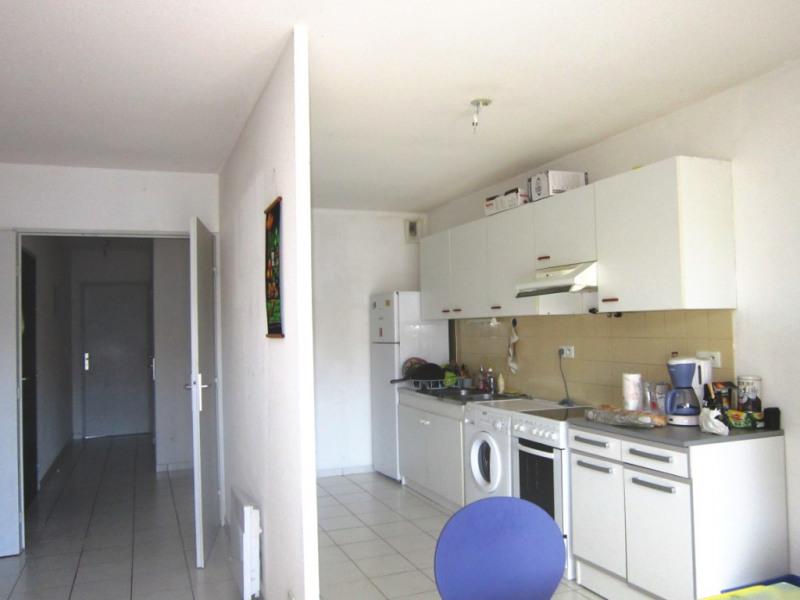 Verhuren  appartement Pelissanne 965€ CC - Foto 1
