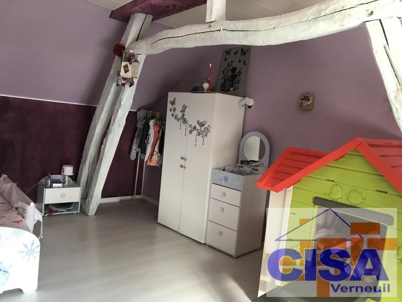 Sale house / villa Etouy 155000€ - Picture 7