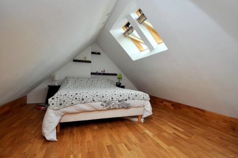 Vente maison / villa Fontenay les briis 289000€ - Photo 14