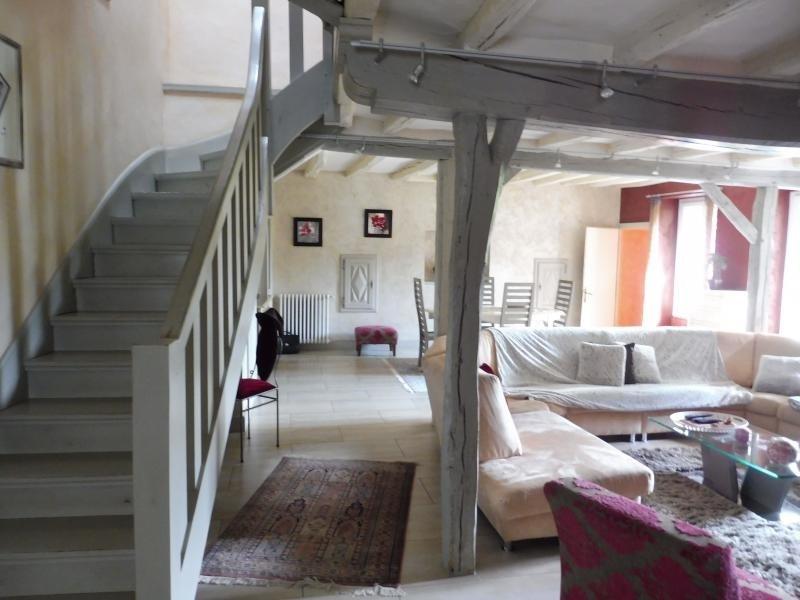 Vente maison / villa Geste 335900€ - Photo 2