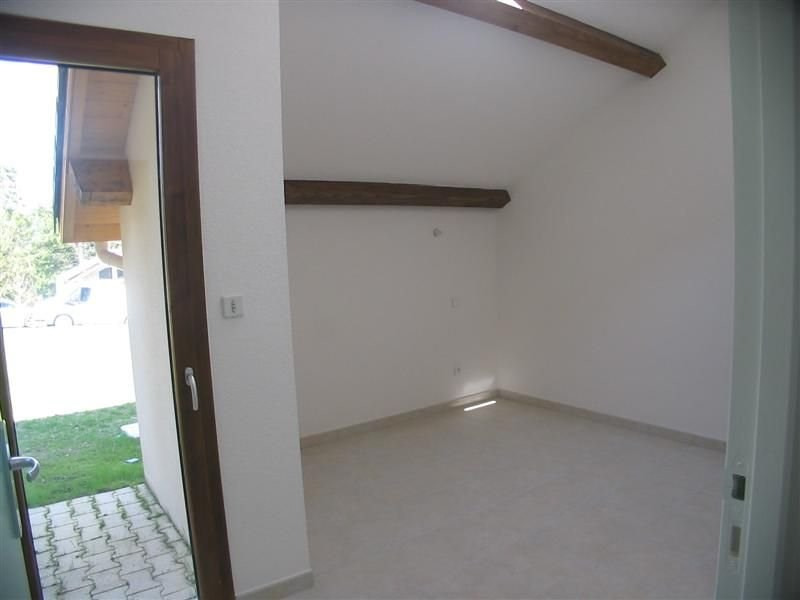 Location appartement Le chambon sur lignon 455€ CC - Photo 3