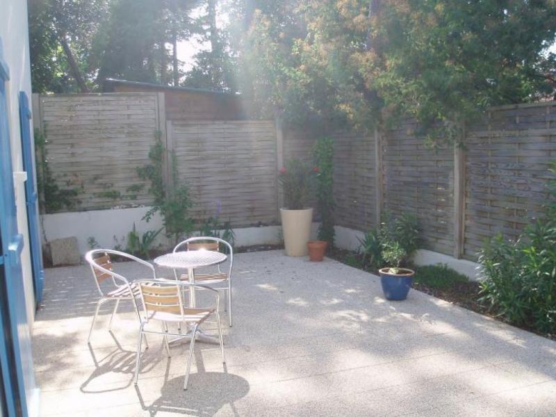 Vente maison / villa La palmyre 362250€ - Photo 3