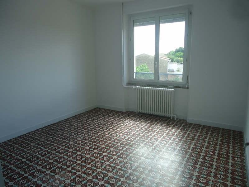Rental apartment Carcassonne 740€ CC - Picture 6