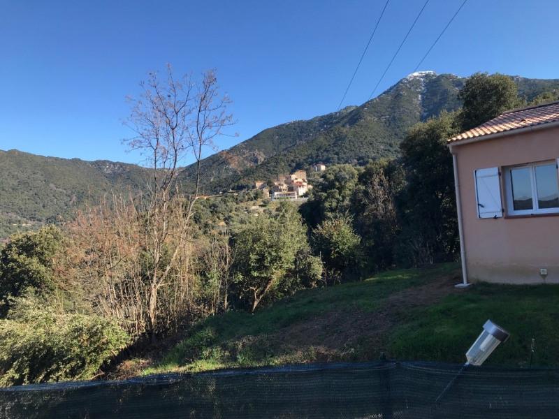 Vente maison / villa Sari-d'orcino 298900€ - Photo 12
