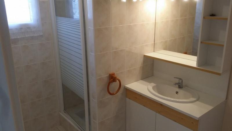 Sale house / villa La palmyre 288750€ - Picture 5