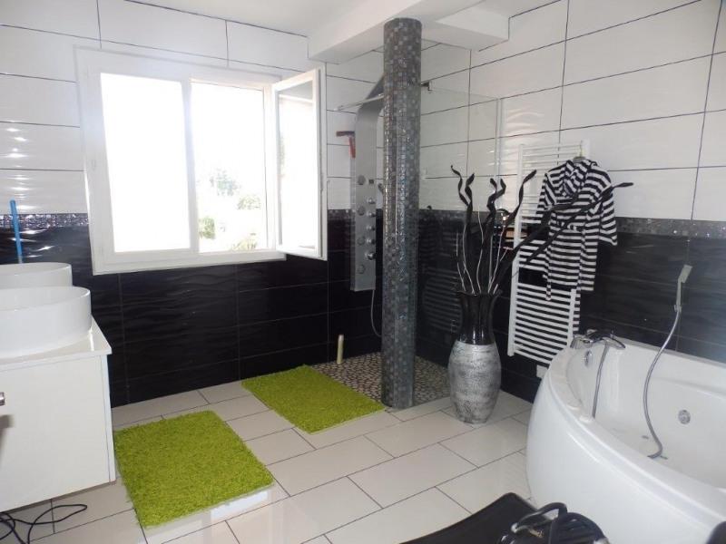 Venta  casa Lapalisse 277000€ - Fotografía 6