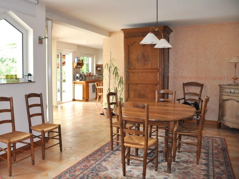 Vente de prestige maison / villa Saint georges de didonne 1300000€ - Photo 5