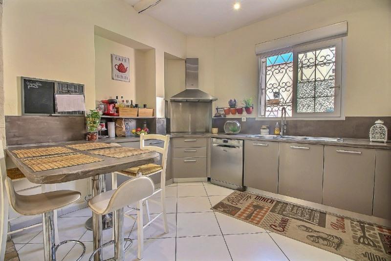 Vente maison / villa Bouillargues 226000€ - Photo 4