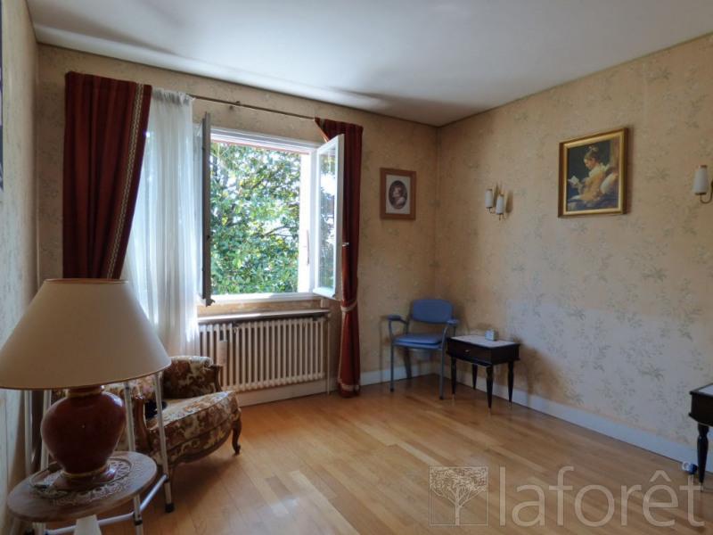 Vente maison / villa Saint denis les bourg 222500€ - Photo 2